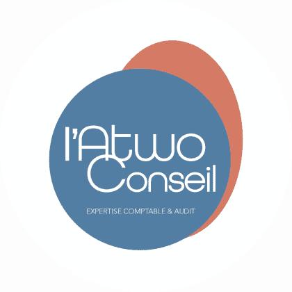 L'Atwo Conseil