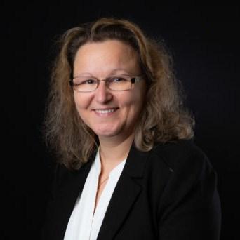 Céline JOREL